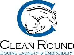 cleanroundequine.com